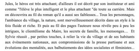 texte Charlottine.jpg, oct. 2019