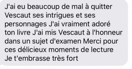 texto Michèle B.jpeg, nov. 2019