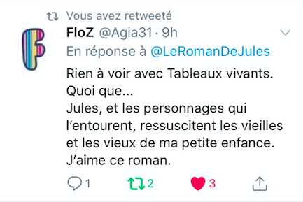 tweet FlozpourSL.png, oct. 2019